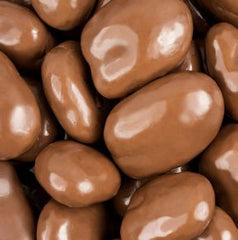 Chocolate Coated       Pecans