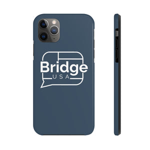 Case Mate for iPhone (Tough)