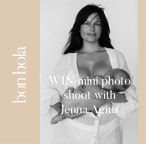 WIN photo shoot for mama / pregnancy photo shoot giveaway