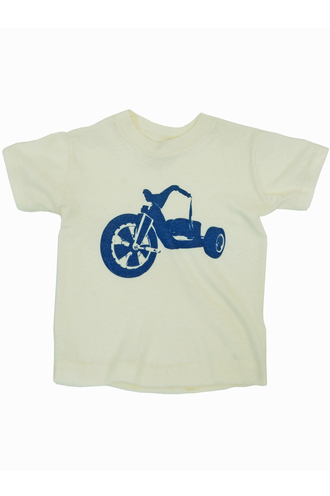 Eco-friendly tee shirt for kids, kids organic cotton t-shirt, eco-friendly clothing