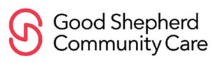 Donation to Good Shepherd Community Care - $5.00 and Above