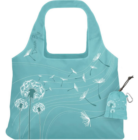 Chico Bag Dream reusable bag