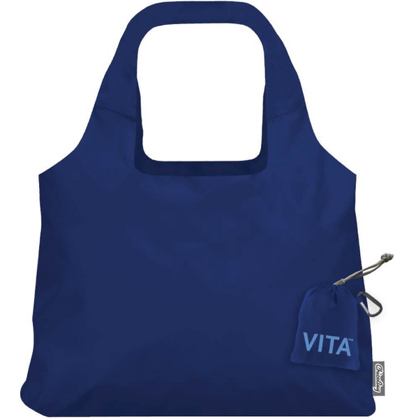 Vita Bag - in 5 Colors