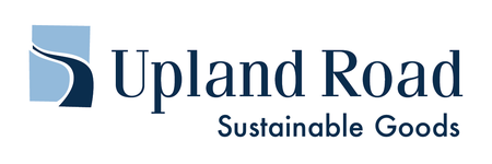 Upland Road | Eco-Boutique