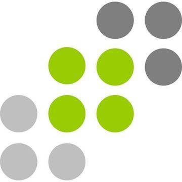 Kern HFD-A07 Mains Adapter - GNW Instrumentation
