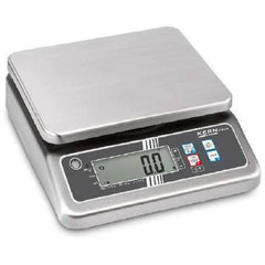 Kern FOB Bench Scales - GNW Instrumentation