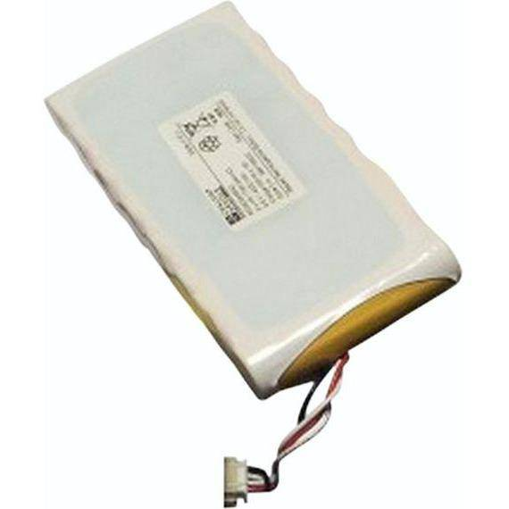 Battery pack NIMH 35 WH - GNW Instrumentation