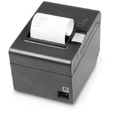 YKH-01: Thermal printer - GNW Instrumentation