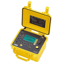 Load image into Gallery viewer, CA6545 - 10 TΩ Insulation Tester