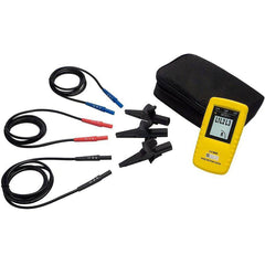 CA6608 - Phase Rotation Tester