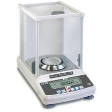 Load image into Gallery viewer, Kern ABT Analytical Balances