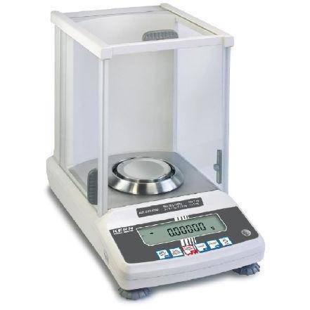 Kern ABT Analytical Balances