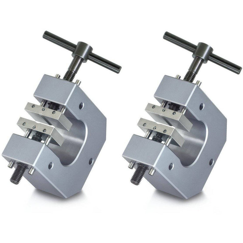 Kern AD 9050 Screw-in Tension Clamp
