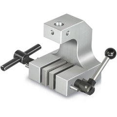 Kern AD 9076 Screw-in Tension Clamp