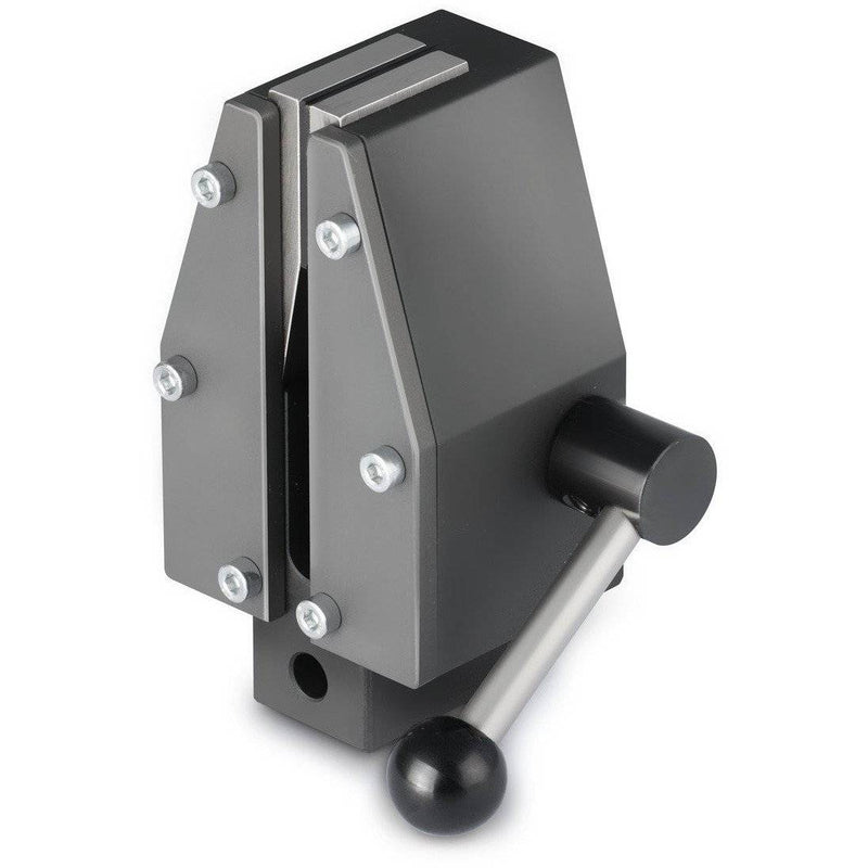 Kern AD 9090 Wedge Tension Clamp