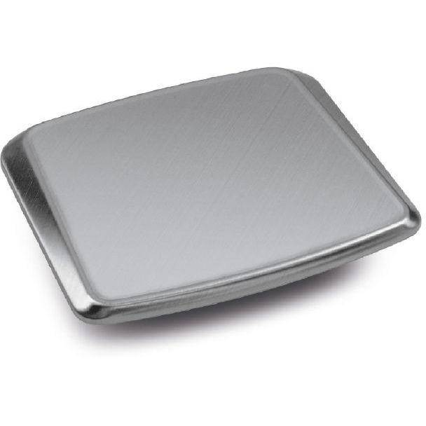 EMS-A01: Weighing plate