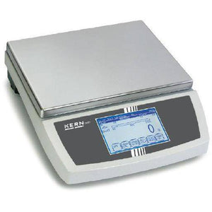 Kern FPVO-Waage FKTF Checkweigher