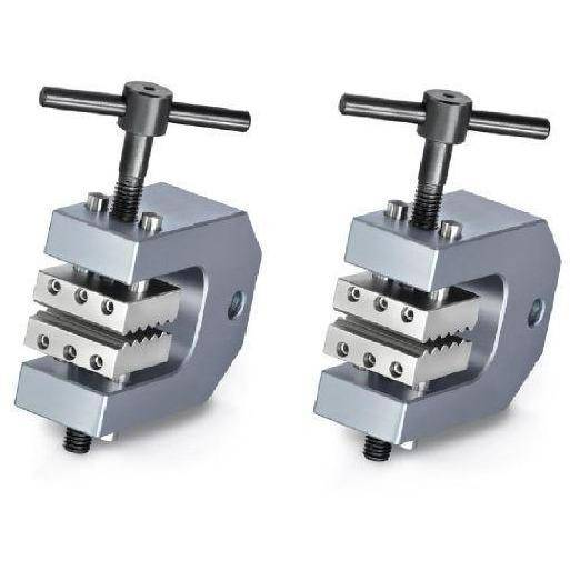 Kern AD 0030 Screw-in Tension Clamp