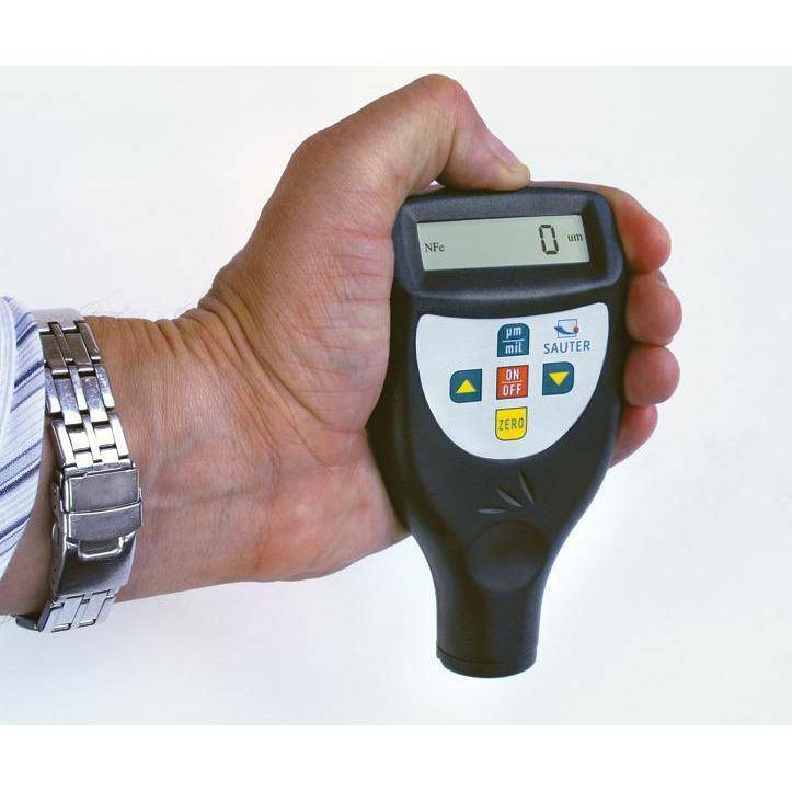 Kern TC Coating Thickness Gauge
