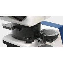 Load image into Gallery viewer, Kern OPM-1 Polarising Microscopes