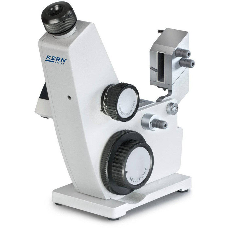 Kern ORT-1 Abbe Refractometer