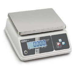 Kern WTB-N Bench Scale