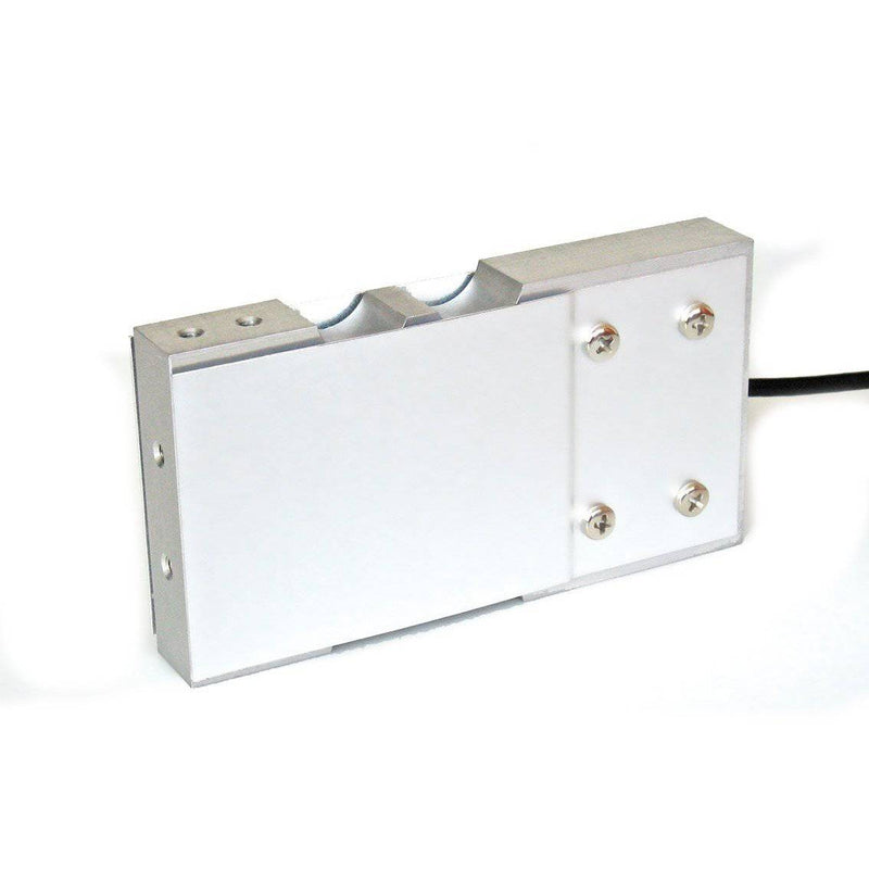 AU Single Point Load Cell - GNW Instrumentation