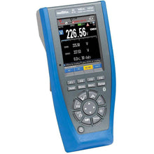 Load image into Gallery viewer, MTX 3292 - Digital Multimeter with Software