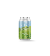 Load image into Gallery viewer, FPA - French Pale Ale (12/24) Pack