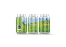 Load image into Gallery viewer, FPA - French Pale Ale