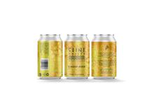 Load image into Gallery viewer, Ginger Beer - Biere Gingembre (12/24) Pack