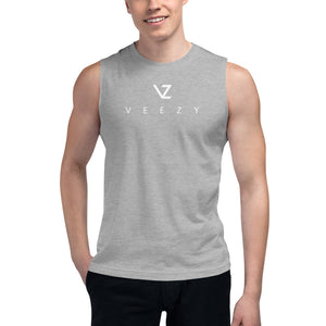 VZ Elite - Unisex Muscle Shirt