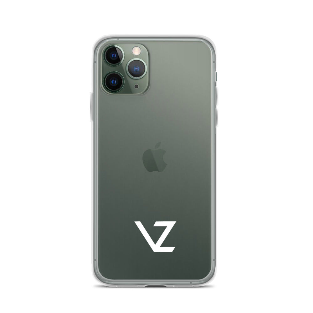 VZ Basics - iPhone Case