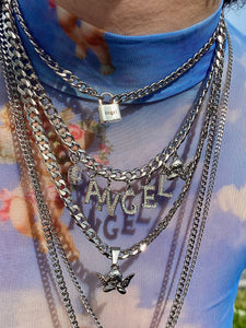 The Angel Set