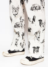 Load image into Gallery viewer, The Puppy Pants
