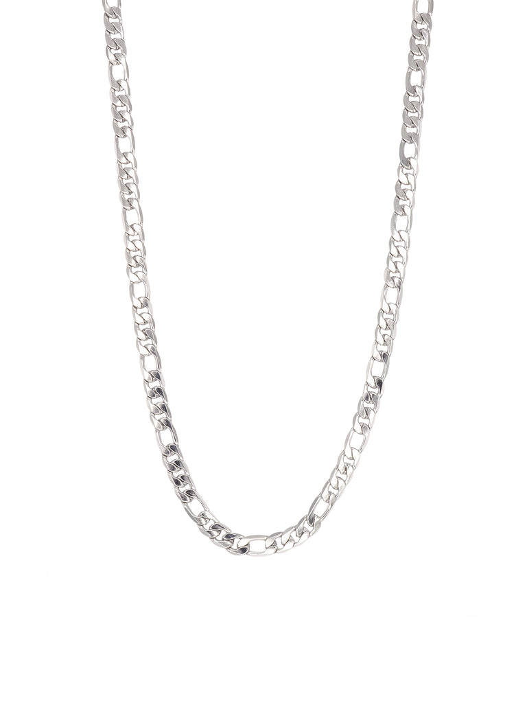 The XL Dainty Chain