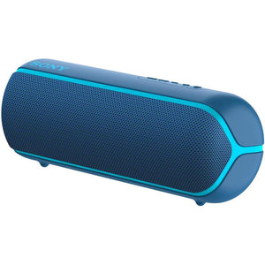 Sony XB22 EXTRA BASS™ Portable BLUETOOTH® Speaker
