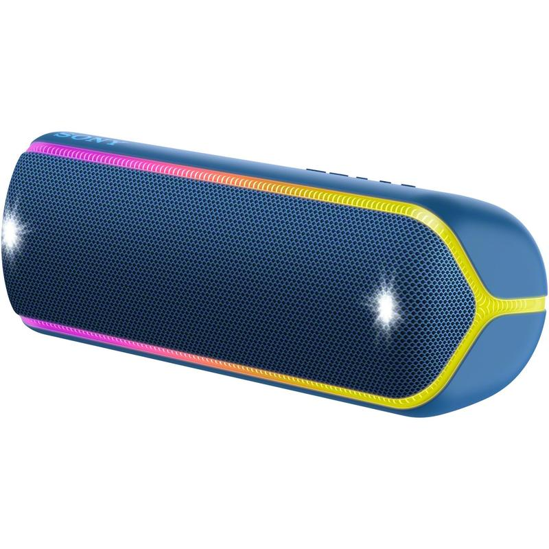 Sony XB32 EXTRA BASS™ Portable BLUETOOTH® Speaker