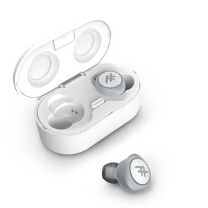 iFrogz Airtime Earbuds