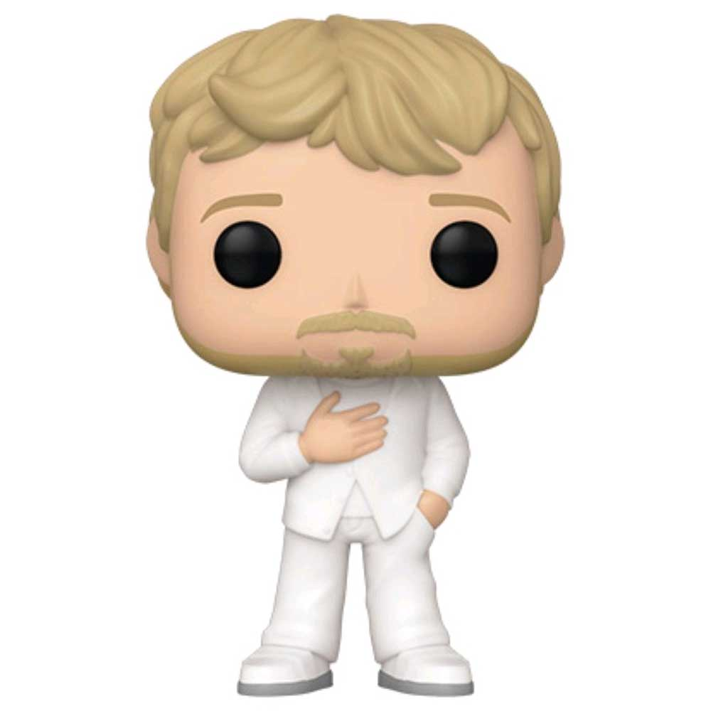 Backstreet Boys - Brian Littrell Pop! Vinyl Figure