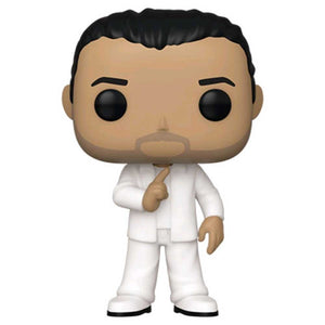 Backstreet Boys - Howie Dorough Pop! Vinyl Figure