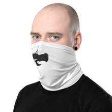 Load image into Gallery viewer, Neck Gaiter - Groucho