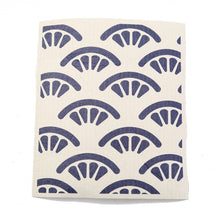 Load image into Gallery viewer, Swedish Dish cloths Super Absorbent Microfiber kitchen dish Cloth Zero Waste tableware Household Cleaning Towel