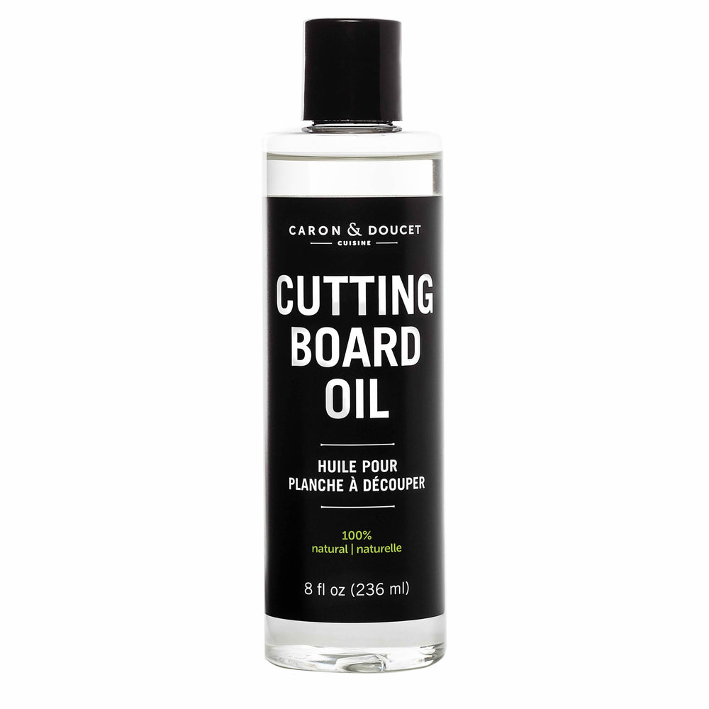 Cutting Board Conditioning Oil (12/Case)