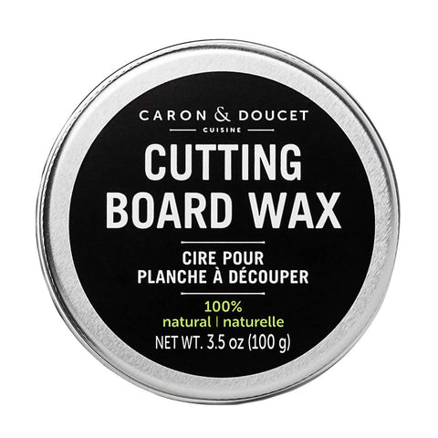Cutting Board Wax Finish (12/Case)