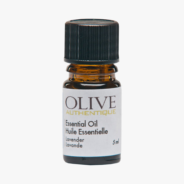 Lavender Essential Oil, 15ml