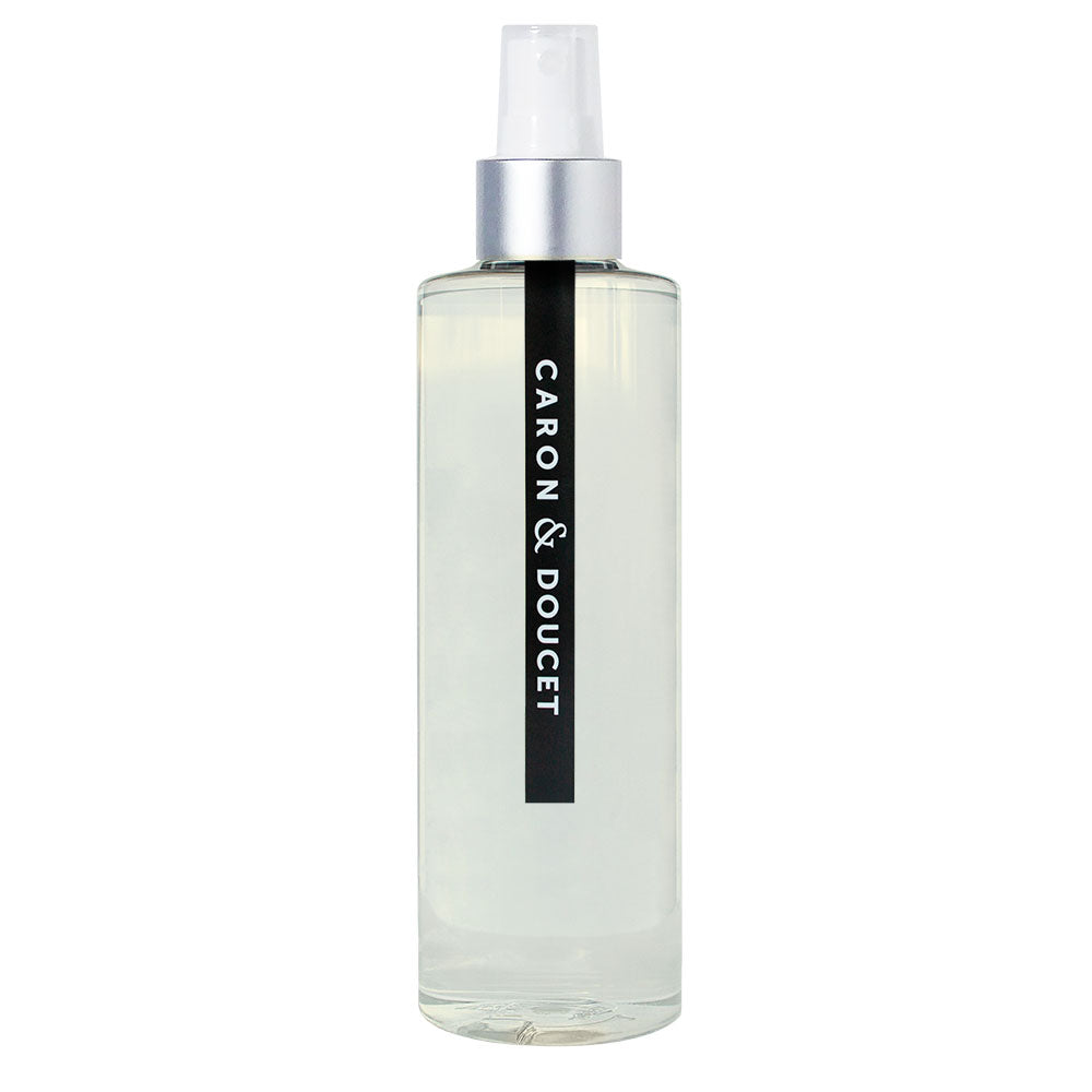 Ginger & Lemongrass Room Spray, 8oz