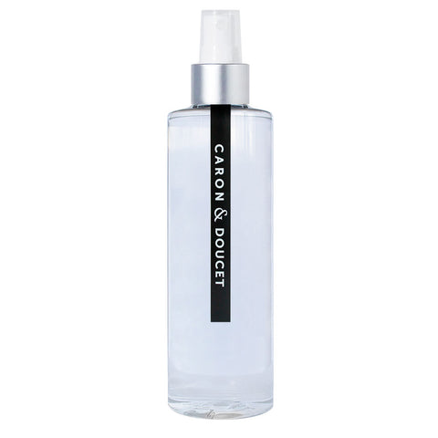 <transcy>Spray d'ambiance à la lavande, 8 oz</transcy>