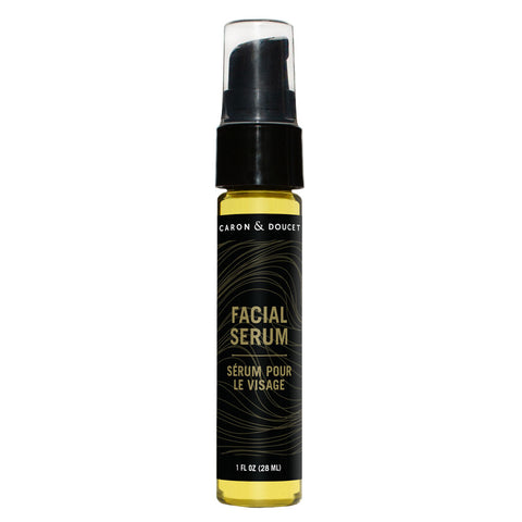 Premium Facial Serum, 1 oz