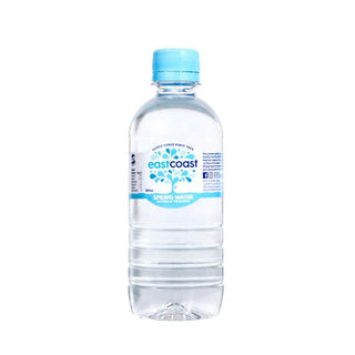 East Coast Spring Water